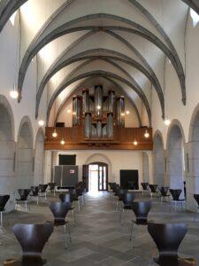 2020 09 12 Kath Messe Evgl Kirche (1)
