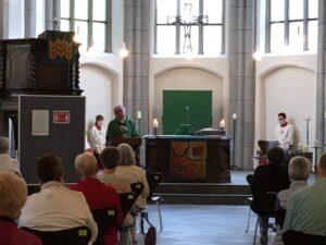 2020 09 12 Kath Messe Evgl Kirche (5)
