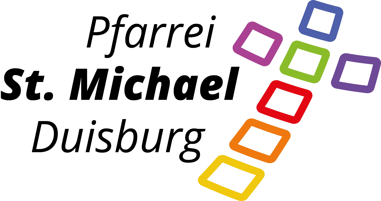 St. Michael Duisburg